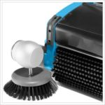 Rotowash Corner Brush Accessory